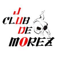 Logo JC MOREZIEN